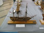 Ship06.JPG