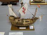 Ship19.JPG