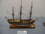 Ship26.JPG