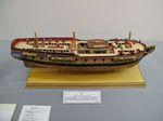 Ship38.JPG
