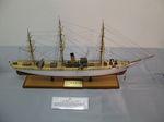 Ship40.JPG