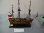 Ship41.JPG