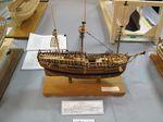 Ship46.JPG
