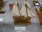 Ship14.JPG