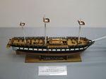 Ship35.JPG